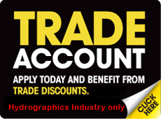 trade-account water transfer printing